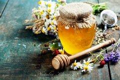 冬季养肾茶叶推荐 八款养肾补肾茶