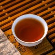 红茶功效适合那些人群呢