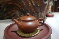 必藏:老茶客的11条养壶法则!