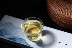 绿茶的保质期一般是多久,保存绿茶需要
