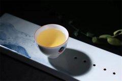 绿茶的几个常识你都知道吗?