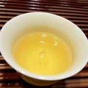冬天煮老白茶不只是为了养生!